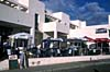 Restaurants in Cotillo - Fuerteventura